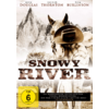 (Action) Snowy River (Neuauflage)