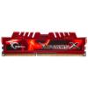 G.Skill F3-12800CL10S-8GBXL