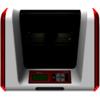 XYZprinting Da Vinci Junior 2.0 Mix