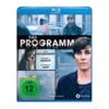 (Thriller) Das Programm