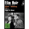 (Thriller) Film Noir Collection No.13 - Detour, Umleitung