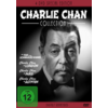 (Thriller) Charlie Chan Collection - Teil 1