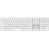 Apple MQ052RS/A