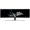 Samsung C49HG90 Curved