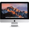 Apple iMac 21,5 (MNE02D/A)