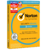 Symantec NORTON Security Deluxe 1 User 3 Geräte