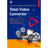 Koch Media Total Video Converter