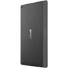 Asus ZenPad 8.0 LTE (Z380KNL)