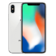 Apple-iphone-x-256gb