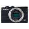 Canon EOS M100 Gehäuse