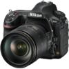Nikon D850 Kit