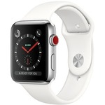 apple watch 3 angebot