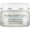 Annemarie Börlind Pura Soft Q10 Anti-Wrinkle Cream (50 ml)