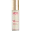 Annemarie Börlind System Absolute Beauty Fluid (50 ml)