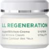 Annemarie Börlind LL Regeneration Augenfältchen-Creme (30 ml)
