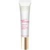 Annemarie Börlind System Absolute Anti-Aging Eye Cream (15 ml)