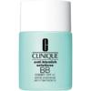 Clinique SPF 40 Anti-Blemish Solutions BB Cream (30 ml)