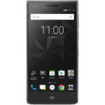 blackberry motion bei telekom?