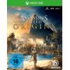 Ubisoft Assassins Creed - Origins (Xbox One)