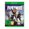 Koch Media Fortnite (Xbox One)