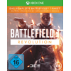 Electronic Arts Battlefield 1: Revolution Edition (Xbox One)