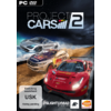Bandai Project Cars 2