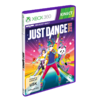 Ubisoft Just Dance 2018 (Xbox 360)