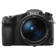 Sony DSC-RX10 M4