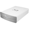 LG Electronics BE16NU50, extern