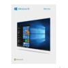 Microsoft Win Home 10 32-Bit/64-Bit RS2 USB Flash Drive
