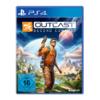 Bigben Outcast - Second Contact (PS4)