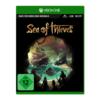 Microsoft Sea of Thieves (Xbox One)