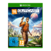 Bigben Outcast - Second Contact (Xbox One)