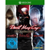 Capcom Devil May Cry (HD Collection) (Xbox One)
