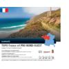Garmin Topo Frankreich v4 Pro - Nordwesten, MicroSD/SD