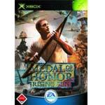 medal of honor preis
