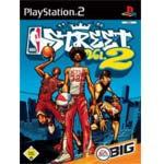 nba street 2 ps2 kaufen