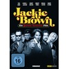 (Thriller) Jackie Brown