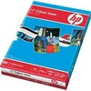 HP (Hewlett Packard) CHP350