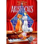 aristocats