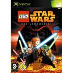 lego star wars xbox