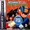 Capcom Mega Man - Battle Network 5 Team Colonel (GBA)