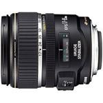 canon ef-s 17-85mm 1:4-5.6 is usm