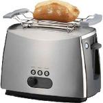design toaster