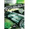 Electronic Arts Need For Speed: Most Wanted - Xbox 360