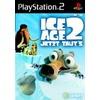 Vivendi Ice Age 2 (PS-2)