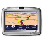 tomtom go 510
