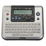 brother p-touch 1280cb etikettendrucker