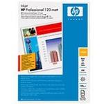 HP (Hewlett Packard) Q6593A