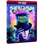 charlie und die schokoladenfabrik kostenlos ansehen